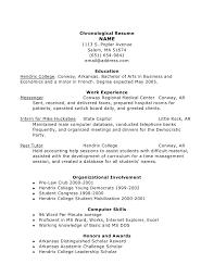 Sample Resume For Public Relations Officer by Brand Strategist Cover Letter