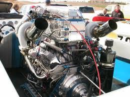 ford ranger turbo kit 342 best ford horsepower images on ford rods and