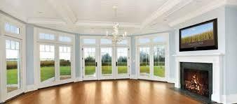 Stunning New House Interior Design Ideas Gallery Trends Ideas - Beautiful house interior design