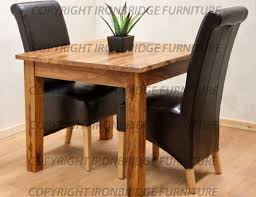 dining room table for 2 dining beautiful folding dining table for two cool dining tables