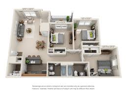 valor apartment homes s l nusbaum realty co