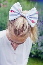 polka dot hair hair bows beauxoxo handmade hair accessories