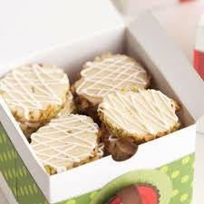 best food gifts to order online desserts that make great food gifts diabetic living online