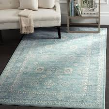 accent rugs and runners 208 best area rugs runners and pads images on pinterest area