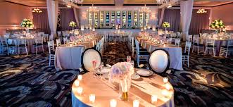 banquet halls for rent banquet halls in philadelphia pa cheap reception for rent