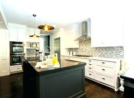 kitchen island size cost of kitchen island or awe inspiring kitchen island cost cost