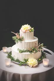 72 Best Cakes Images On Pinterest Mansions Philadelphia And