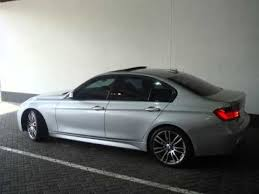 bmw 3 series 320i m sport 2015 bmw 3 series 320i m sport auto auto for sale on auto trader