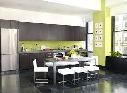 kitchen ideas paint 15 best kitchen color ideas paint and schemes for kitchens