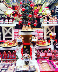 Christmas Decorations Shop Bruges by Bruges Where To Stay What To See Eat Do Angloyankophile