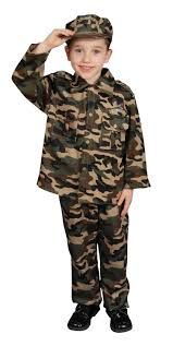 cool halloween costumes for kids boys 258 best costumes
