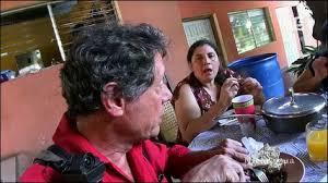 j irai cuisiner chez vous j irai dormir chez vous nicaragua saison 8 vidéo dailymotion