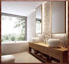 Bad Holzboden Uncategorized Tolles Badezimmer Ideen Holz Die 25 Besten