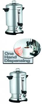restaurant kitchen appliances kigoli stylish elements of design bathroom faucets with regard to