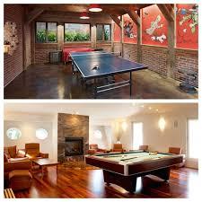 Ping Pong Pool Table Poll Ping Pong Vs Pool Table