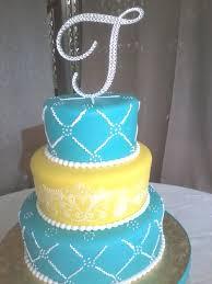 wedding cake jacksonville fl wedding cake jacksonville fl kryn s cakes jacksonville fl wedding