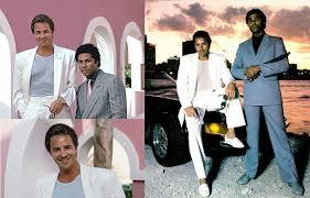 80s Prom Men Decade In Fashion The 1980s Mens Fashion Magazine 80s Prom