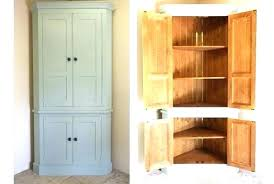 utility cabinets for kitchen utility cabinets utility kitchen cabinet kitchen utility cabinet