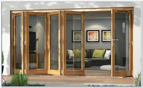 Wickes Sliding Patio Doors Doors Wickes U0026 Mouse Over Image For A Closer Look