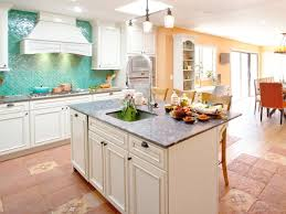 kitchen island styles home inspiration ideas