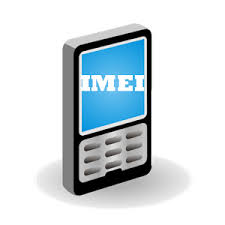 apk for kindle app imei changer apk for kindle top apk for kindle