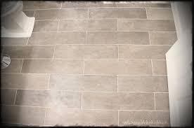 small bathroom tile floor ideas small bathroom floor tile ideas lights decoration