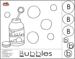 cut and paste alphabet worksheets free worksheets library
