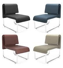 Waiting Room Chairs Design Ideas Modern Reception Chairs Modern Office Chairs Modern Guest Chairs