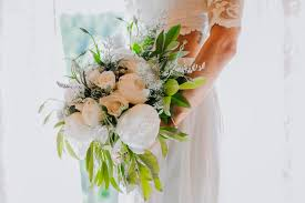 wedding arch hire queenstown