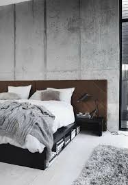 31 trendy industrial bedroom design ideas comfydwelling com