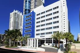 hilton bentley miami hilton cabana miami beachfront hotel near south beach