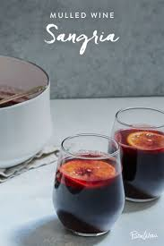 best 25 what is mulled wine ideas on pinterest mulled wine