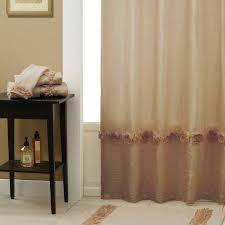 Best Shower Curtain Hooks Fabulous Feminine Shower Curtains And 25 Best Croscill Shower
