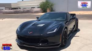 2017 chevrolet corvette z06 msrp 2017 chevrolet corvette z06 review body full carbon youtube