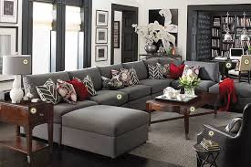 modern living room furniture ideas living room recliners furnishing spaces designs ideas chairs