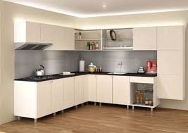 Kitchen Cabinets Direct From Factory by Kitchen Cabinets Direct New Jersey