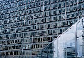 siege europeen une constitution européenne piégée