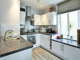 2 bedroom flat apartment 2 bed flat shoreditch london uk booking com