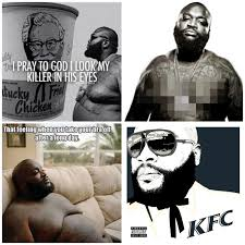 Rick Ross Meme - long day rick ross meme day best of the funny meme