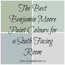 north facing room paint colours monroe bisque for dining room
