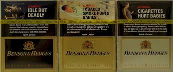 order cigarettes cigarettes benson hedges lights gold