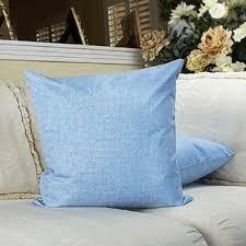 rodeo home decor rodeo home pillows purple wayfair