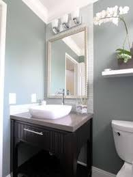Bathroom Paint Type 4