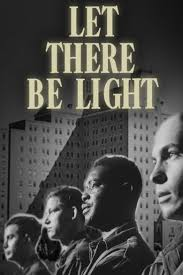 let there be light movie com let there be light where to watch it streaming online reelgood
