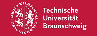 architektur studiengã nge fakultät 3 architektur bauingenieurwesen und umweltwissenschaften