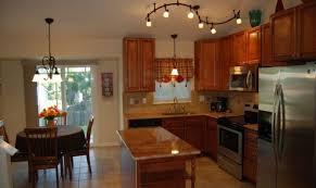 Tri Level Home Kitchen Design 19 Fresh Tri Level Home Remodel Home Building Plans 66714