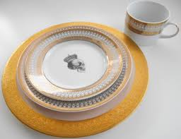 dinnerware thanksgiving plates by artists thanksgiving