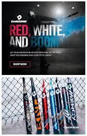 demarini slowpitch bats 170 best pitch softball bats images on softball