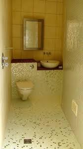 best 25 small shower room ideas on pinterest shower room ideas