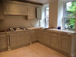 Second Hand Clive Christian Kitchen Ian Merriman - Clive christian kitchen cabinets